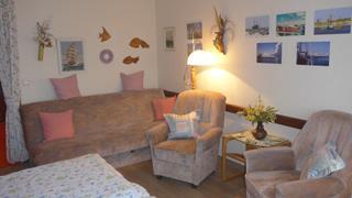 59 ii. Black Bedroom Furniture Sets. Home Design Ideas